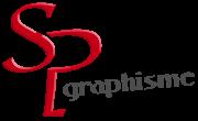 SP Graphisme